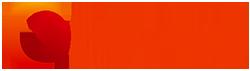 Nuvalo Latvia Logo